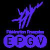 Logo ffepgv federal rvb bleu