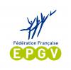Logo ffepgv quadri