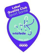Logo label2