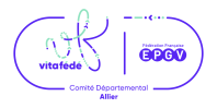 Logo rvb vitafede codep institu allier fondblanc